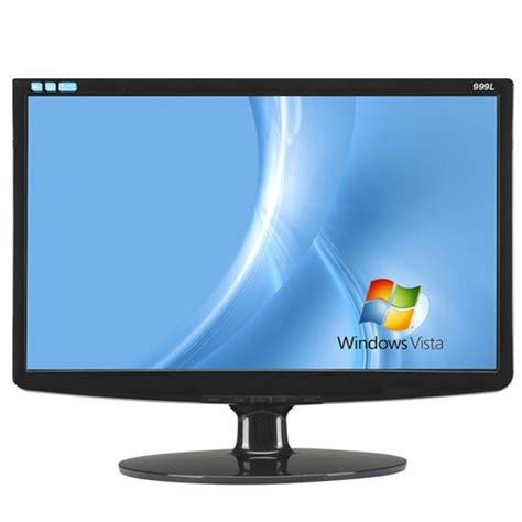 Lcd Monitor Komputer Jogja supertill your complete business system