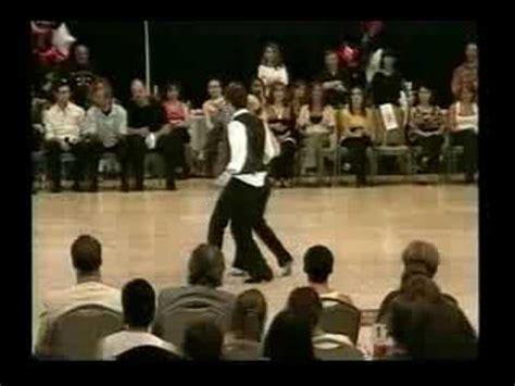 phoenix swing dance phoenix west coast swing dancing videos