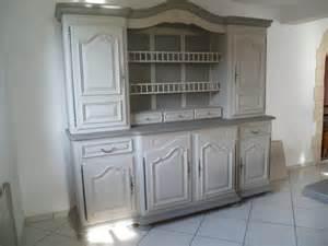 peindre des meubles vernis palzon