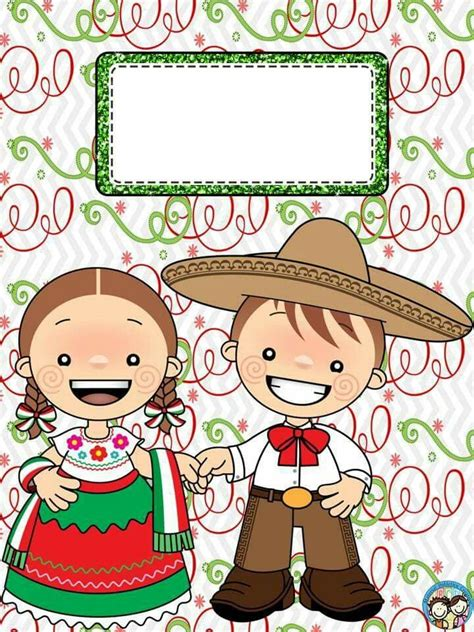 imagenes de la revolucion mexicana en dibujos animados pin by guadalupe gutierrez on fiestas patrias pinterest