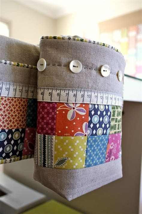 pattern sewing buy diy or buy pin cushion thread catcher free pattern or