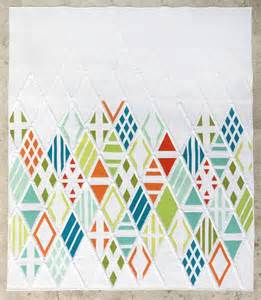 1000 images about modern quilts and patterns on