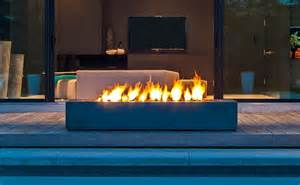 modern firepits modern outdoor pit pit design ideas