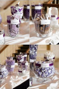 purple and gray wedding centerpieces 1000 ideas about grey purple wedding on gray