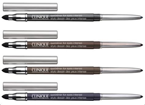 Make Up For Pro Finish Foundation 10 Gr cosmetics perfume clinique eyeliner in greece