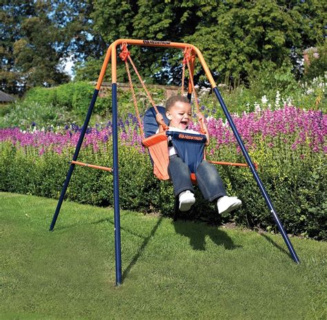 best swing best baby swing easy tips to get the convenient and safe
