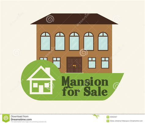 digital design house house design stock vector image 59062067
