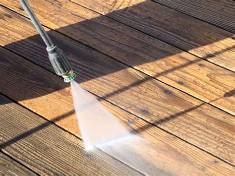Rug Repair Nyc Pressure Washing Nyc Steamernyc Steamer