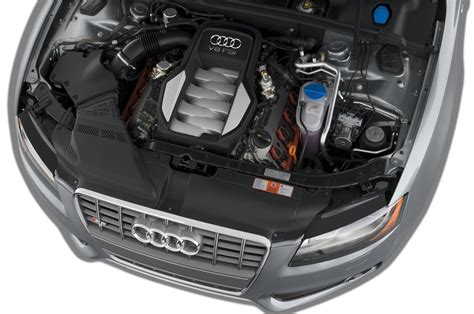 how do cars engines work 2010 audi s5 engine control 2010 audi s5 reviews and rating motor trend