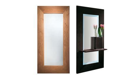 specchio con mensola specchio con mensola sibilla riflessi
