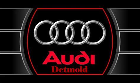 Audi Detmold by Danke