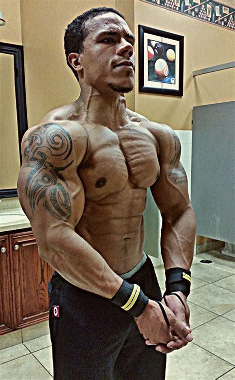 tattoo bodybuilder we mirin volume 116 19 tattooed