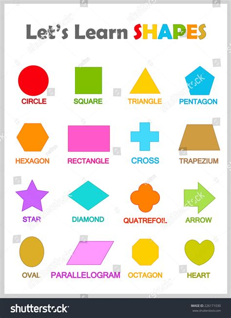 maths shapes with names worksheets reviewrevitol free printable worksheets and activities shapes names worksheets reviewrevitol free printable worksheets and activities