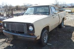 1975 Dodge D100 For Sale Find Used 1975 Dodge D100 1 2t Bed Roller In Grand