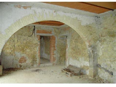 Ristrutturare Casa In Cagna by Da Ristrutturare Acquistare Casa Da Ristrutturare