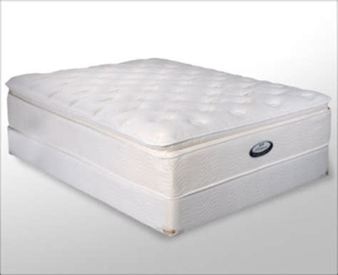 floridamattress simmons beautyrest exceptionale visco