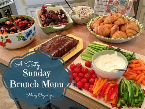 brunch menu ideas sunday brunch menu brunch menu sunday brunch and brunch