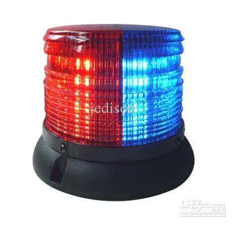 Lu Disco Led Magic Light Murah cheap lights 17 vehicle strobe lights give em a brake