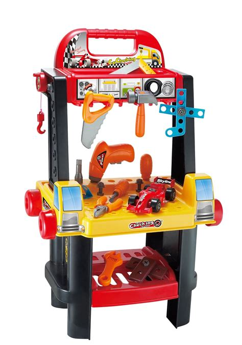 disney cars tool bench cars tool bench 28 images 2017 rc model car universal