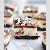 cheesecake-bars