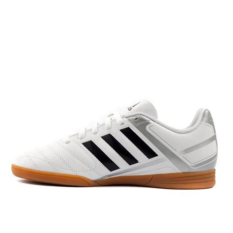 adidas shoes puntero ix in j b39971 and 50 similar items