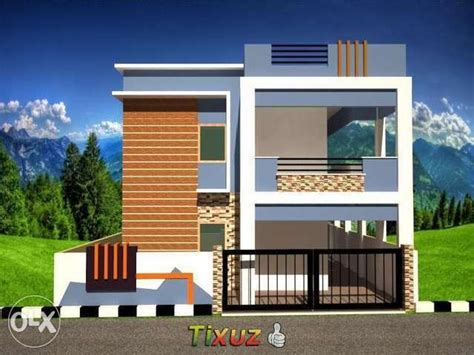 chennai house plans house design ideas