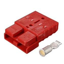 battery terminal colors 50a 8awg battery terminals fast connector connector