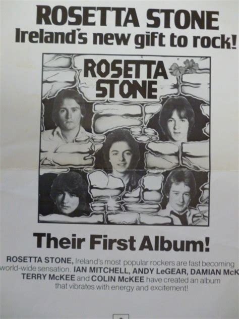 rosetta stone irish rosetta stone irish boys and stones on pinterest
