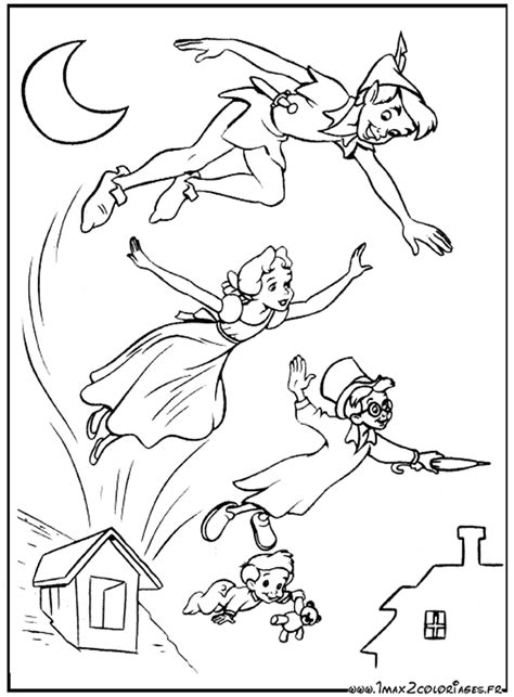 peter max coloring pages