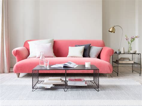 Velvet Couches by Should You Buy A Velvet Sofa Robinson