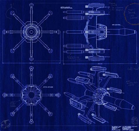 blue prints design context blueprints