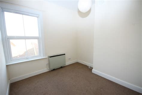 1 bedroom flat to rent in folkestone martin co folkestone 1 bedroom apartment to rent in