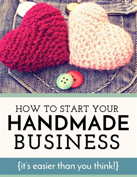 How To Price Handmade Crafts - the 25 best selling handmade items ideas on