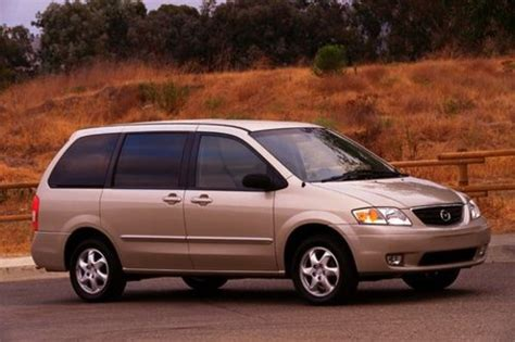 download car manuals pdf free 1995 mazda mpv transmission control mazda mpv 2000 2001 service repair manual download manuals