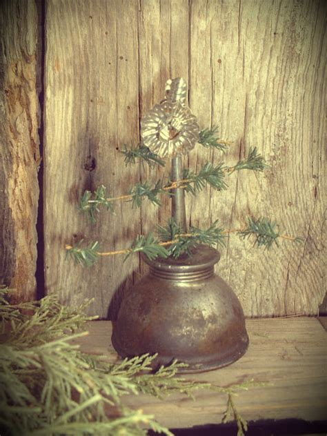 daughternature primitive folk art more primitive