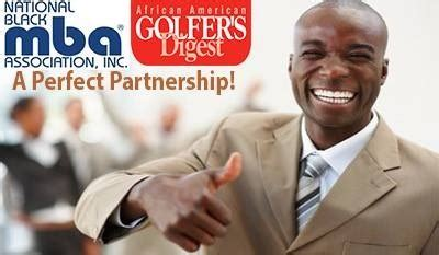 Mba Digest by American Golfer S Digest Announces Partnership