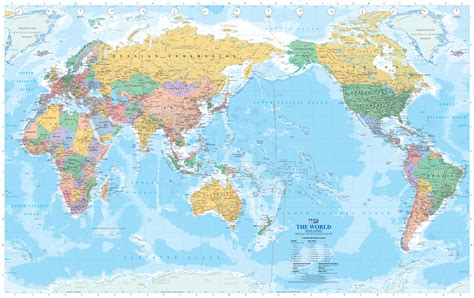 World map java mobile download gumiabroncs Choice Image
