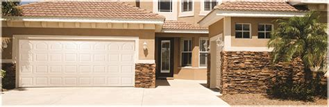 Southern Ideal Garage Doors by Residential Steel Garage Doors 470 71 Southern Ideal