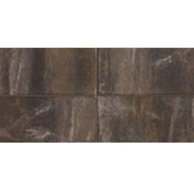 Marazzi Granite Marron 12 In Marazzi Arte 12 X 24 Marron