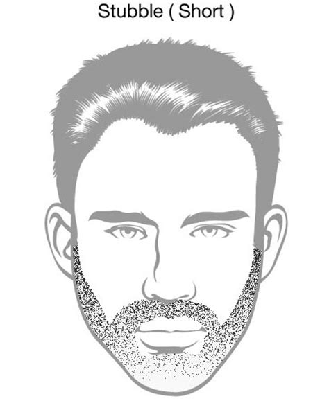 13 Best Beard Styles for Men in 2018   Men's Stylists