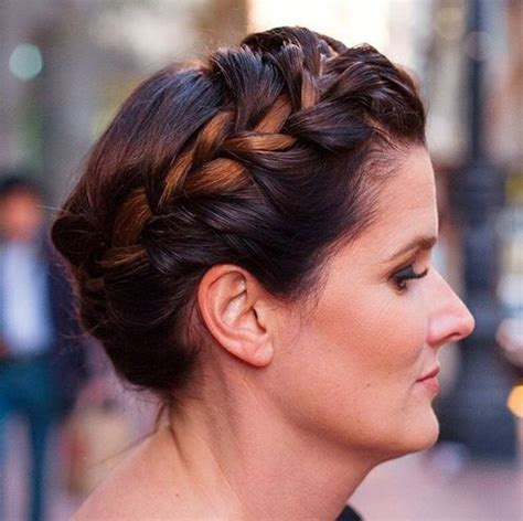 braided hairstyles for older women 20 contemporary and stylish long hairstyles for older