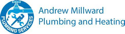 plumber in watford andrew millward plumbing and heating