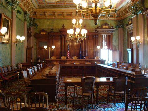 Michigan Supreme Court Search File Michigan Supreme Court Jpg Wikimedia Commons