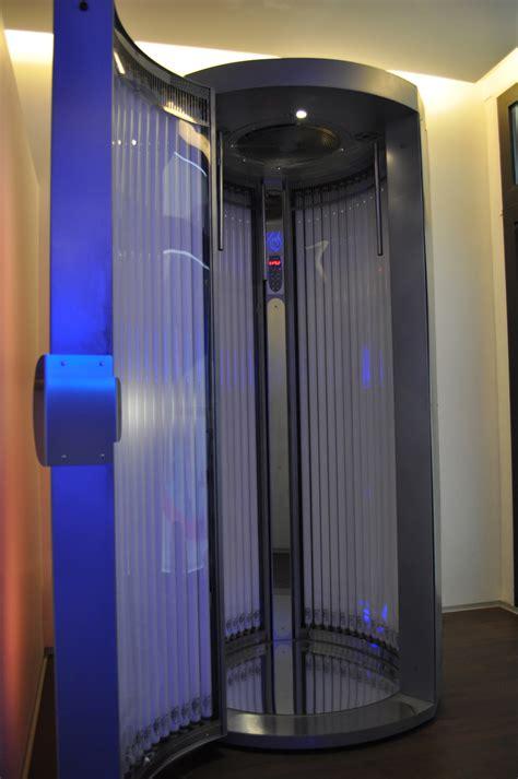 lade abbronzanti alta pressione doccia solare o lettino 28 images disinfettante per