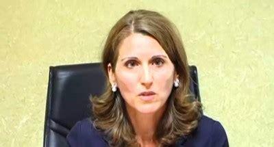 sicilia nuovi concorsi nella sanit 224 bandi entro maggio