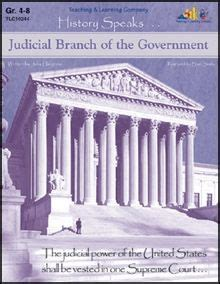 history and genealogy of a branch of the weaver family classic reprint books 1000 images about judicial branch on branches