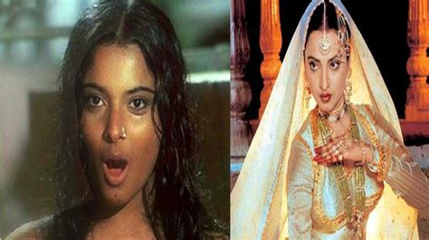 actress rekha without makeup pic see rare pics of actress rekha as she look disgusting