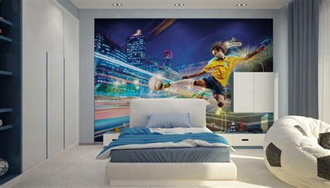 dekorasi cantik kamar tidur anak laki laki perempuan dirumahkucom