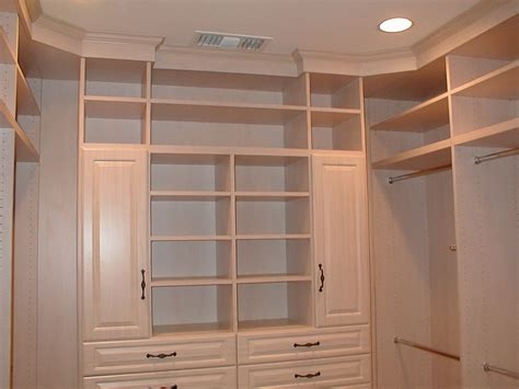 closet layout ideas walk in closet layout plan home design ideas