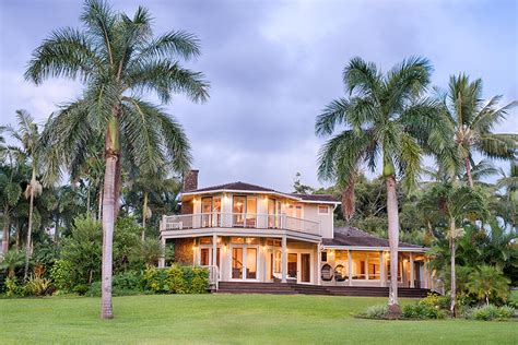 Casa Will Smith - will smith and pinkett smith just sold their stunning